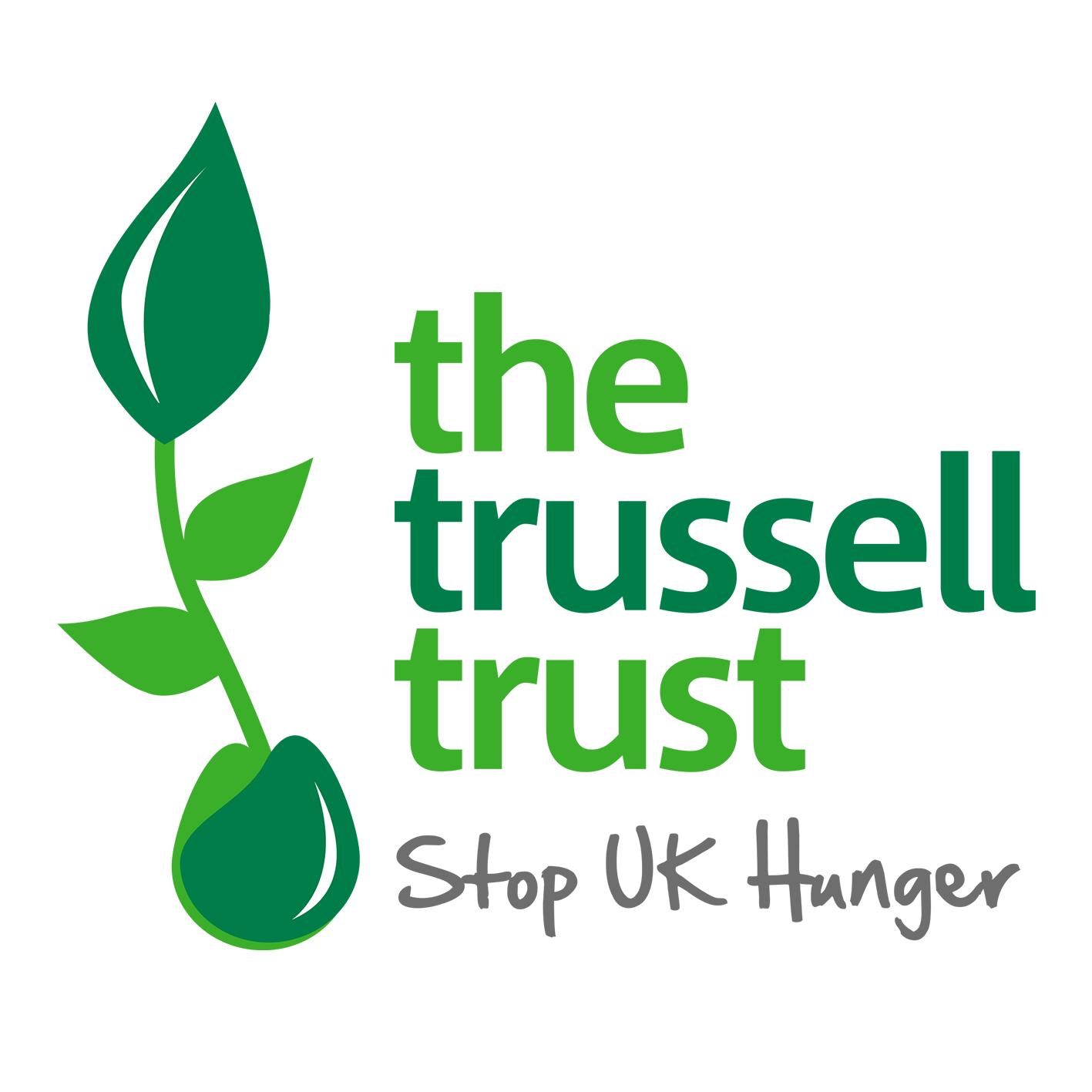 Trussel Trust