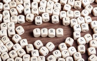 IFRS 17 - more dice