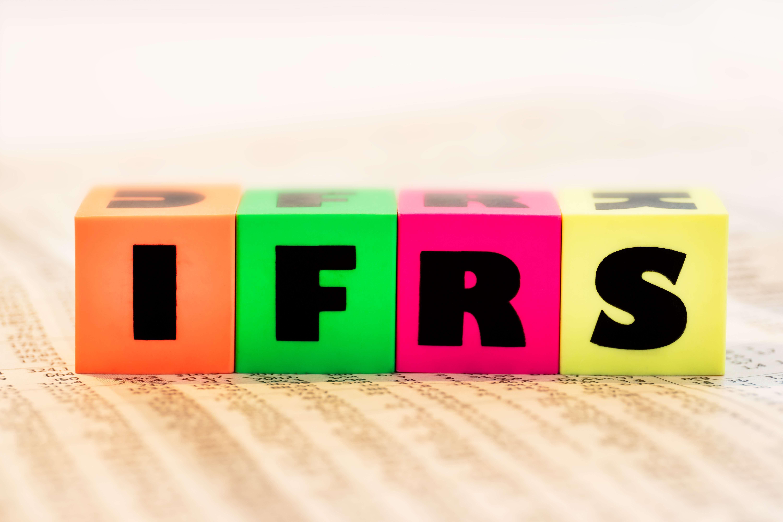 IFRS 17 - Building Blocs