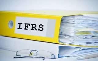 IFRS - CSM