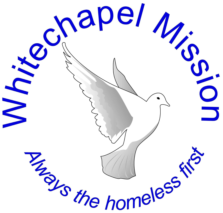 Whitechapel Mission