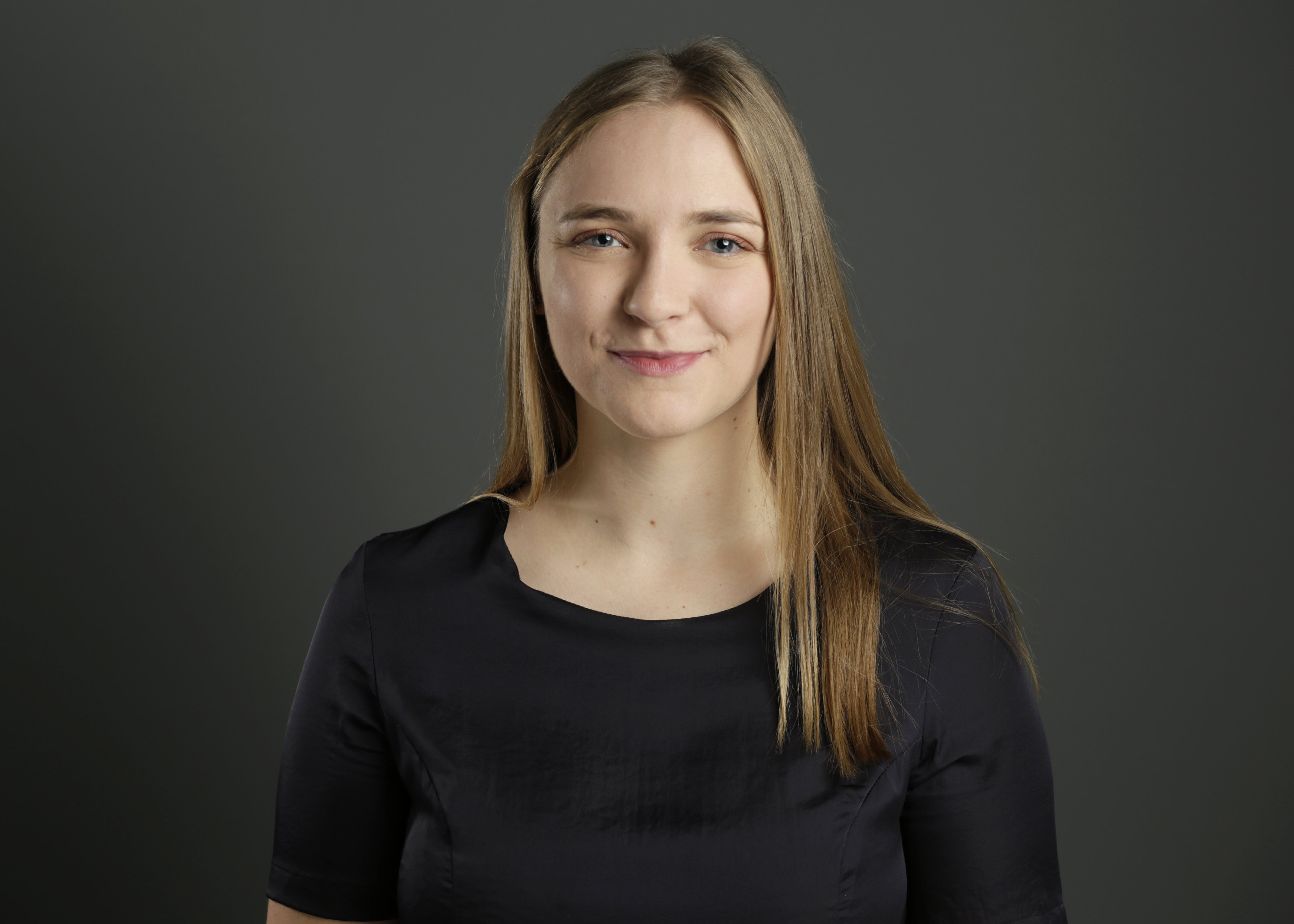 Rhianna Hutchins